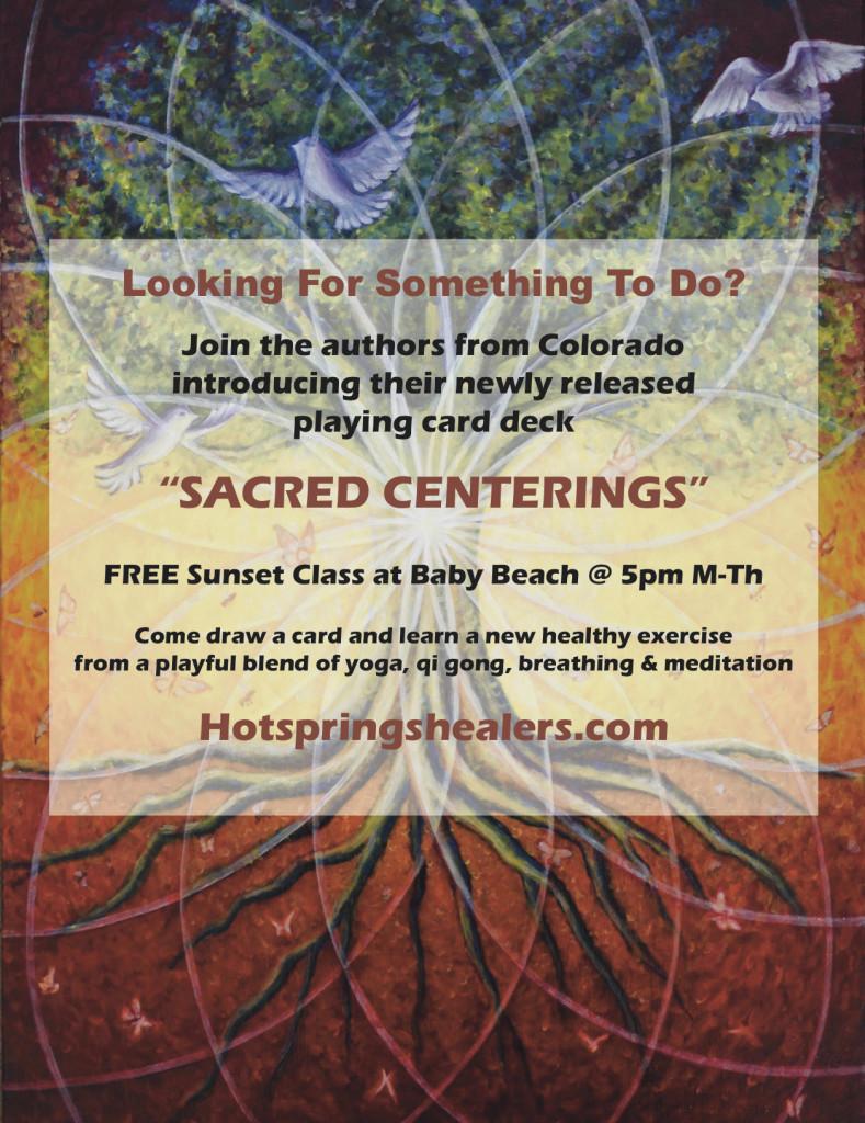 sunsetbeach class